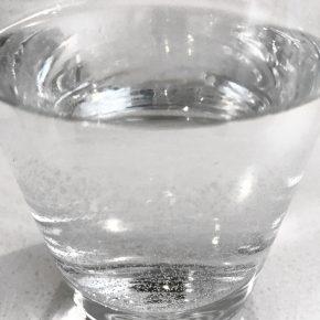 Astuces contre la grippe et le rhume - eau