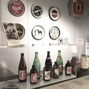 Musée POP de Trois-Rivières