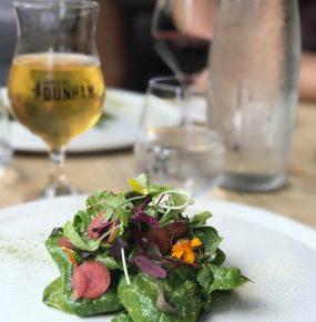 Chardo - Restaurant et Bar à vin